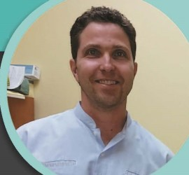 Dr. Mario Menechella